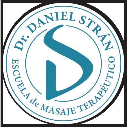 Escuela de masaje